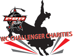 JW Hart PBR Challenge and Fan Zone