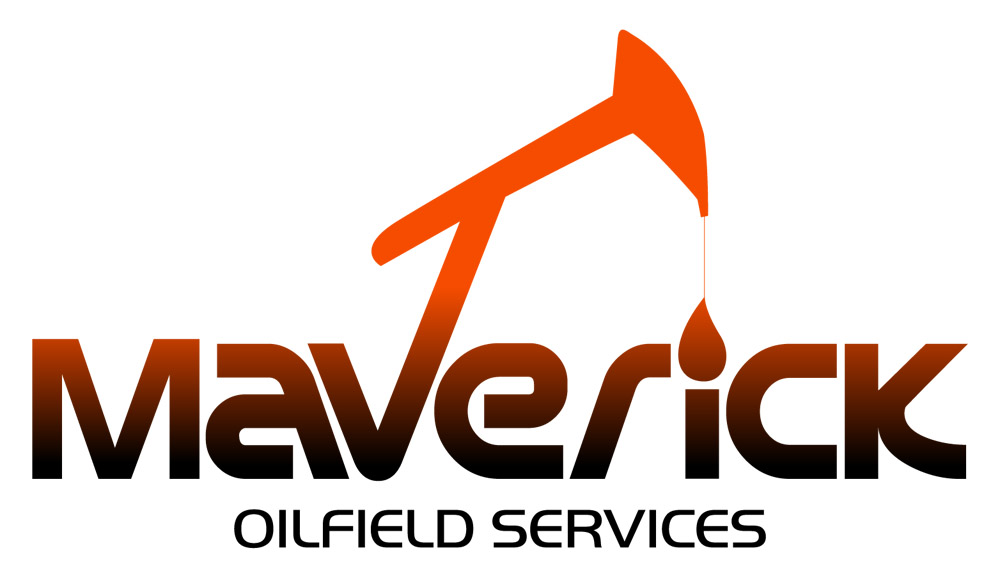 Maverick Oilfield Service