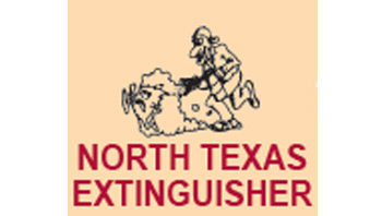 North Texas Extinguisher