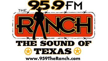 The Ranch Radio 95.9 FM
