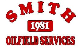 Smith Oilfield Services