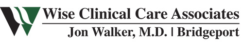 Wise Clinical Care Associates Dr. Jon Walker