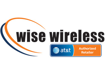 Wise Wireless